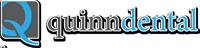 Quinn Dental Logo